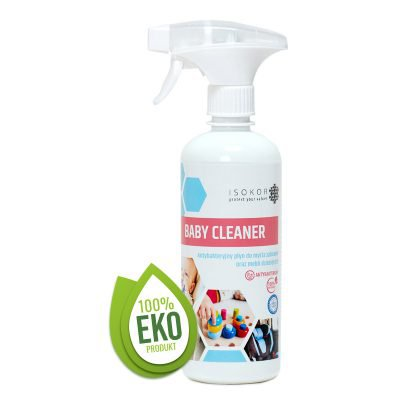 baby-cleaner-500ml